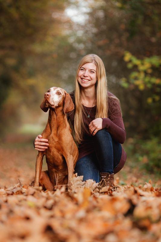 Hundefotoshooting-Vizsla-Hundefotograf-Main-See-Wasser-Hund (10)