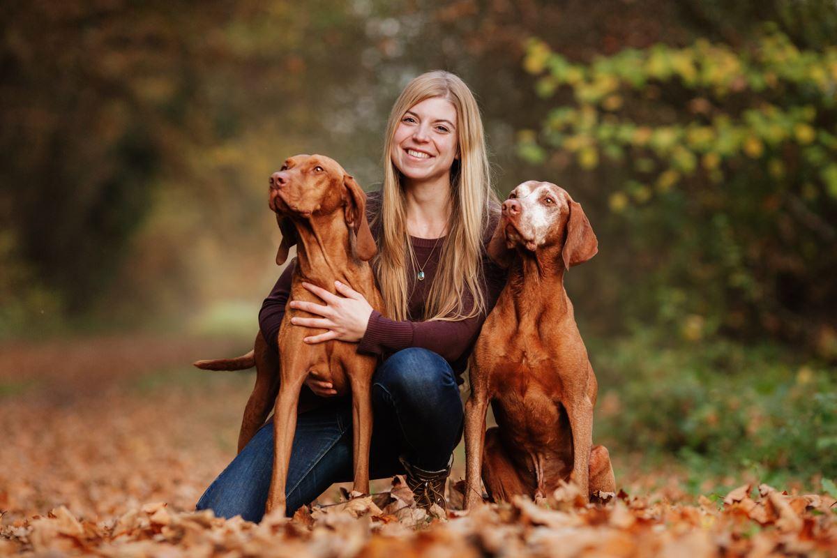 Hundefotoshooting-Vizsla-Hundefotograf-Main-See-Wasser-Hund (8)