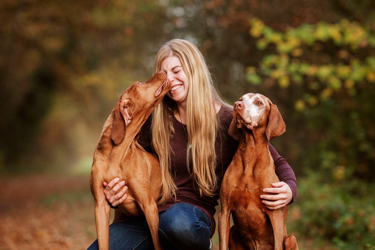 Hundefotoshooting-Vizsla-Hundefotograf-Main-See-Wasser-Hund (9)