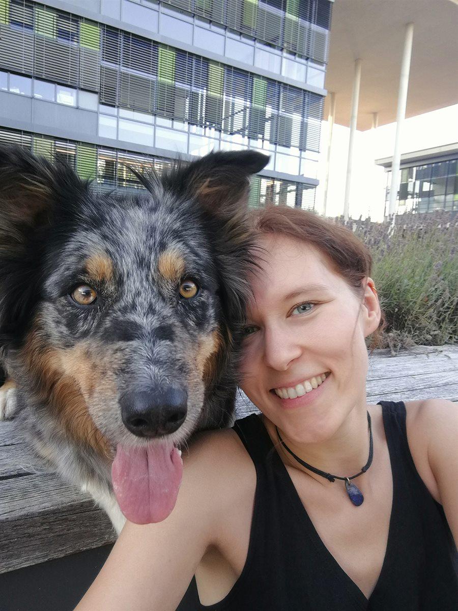 Yasemin Ikibas-Hundefotografin-Hundefotoshooting